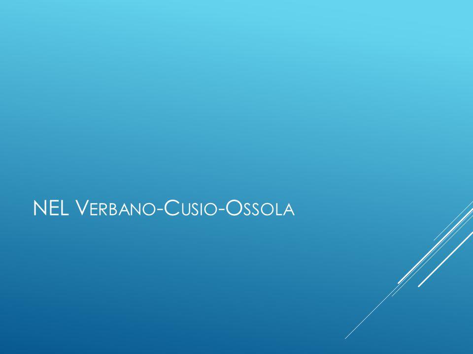 NEL Verbano-Cusio-Ossola