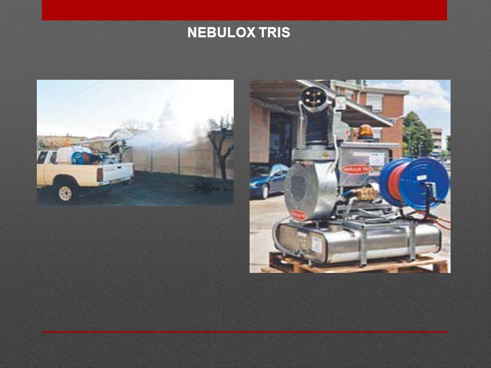 NEBULOX TRIS