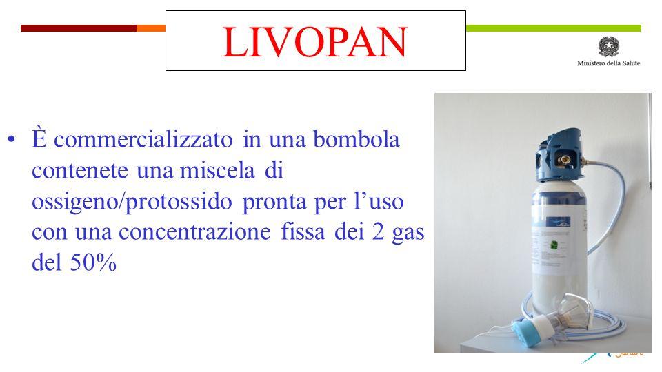 LIVOPAN