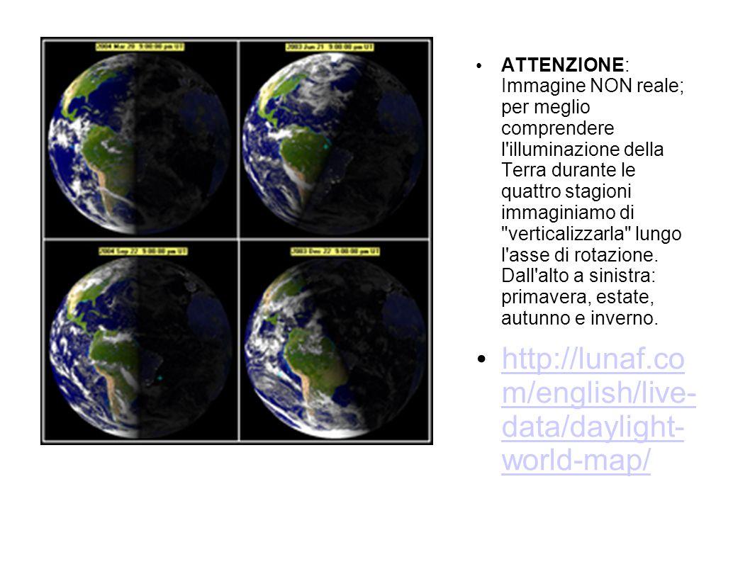 http://lunaf.co m/english/live- data/daylight- world-map/