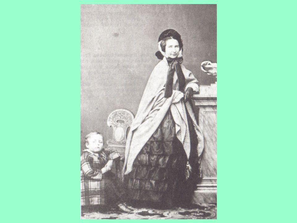 Marie Goegg