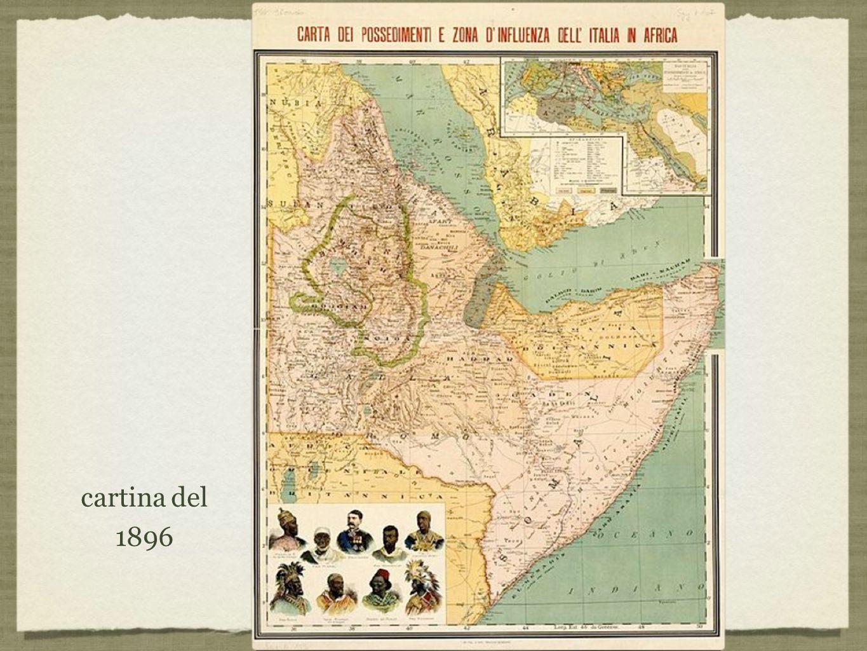 cartina del 1896