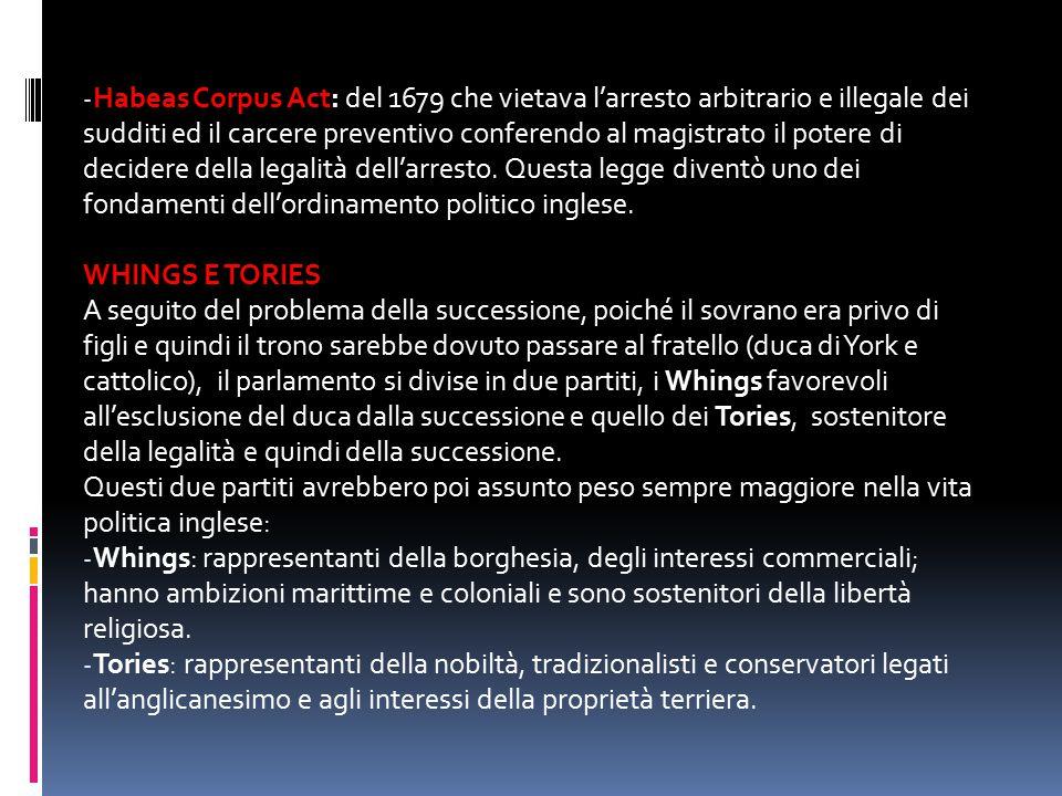 habeas corpus act 1679 pdf