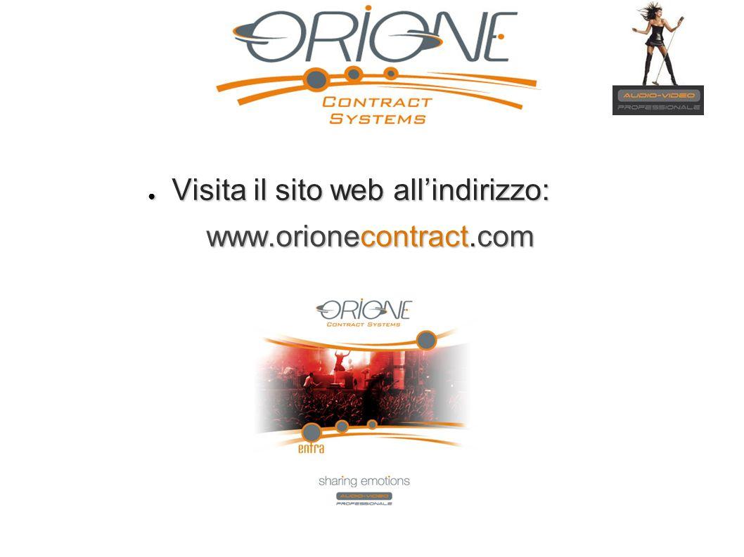 Visita il sito web all'indirizzo: