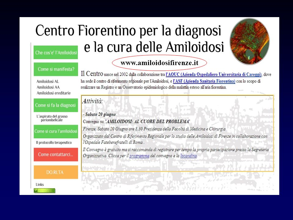 www.amiloidosifirenze.it