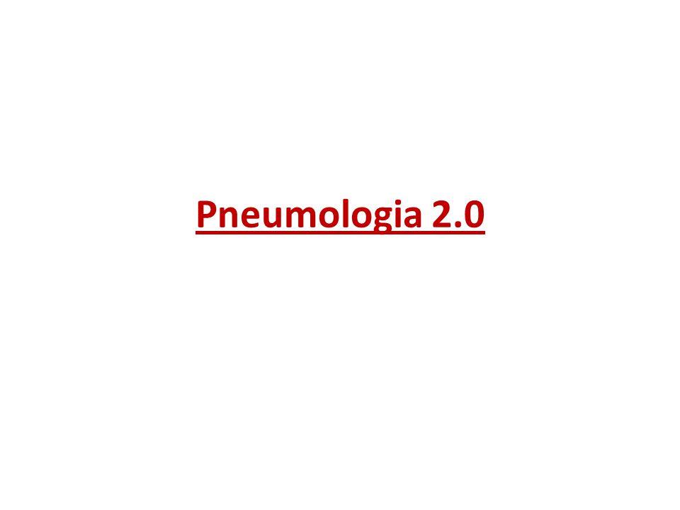Pneumologia 2.0