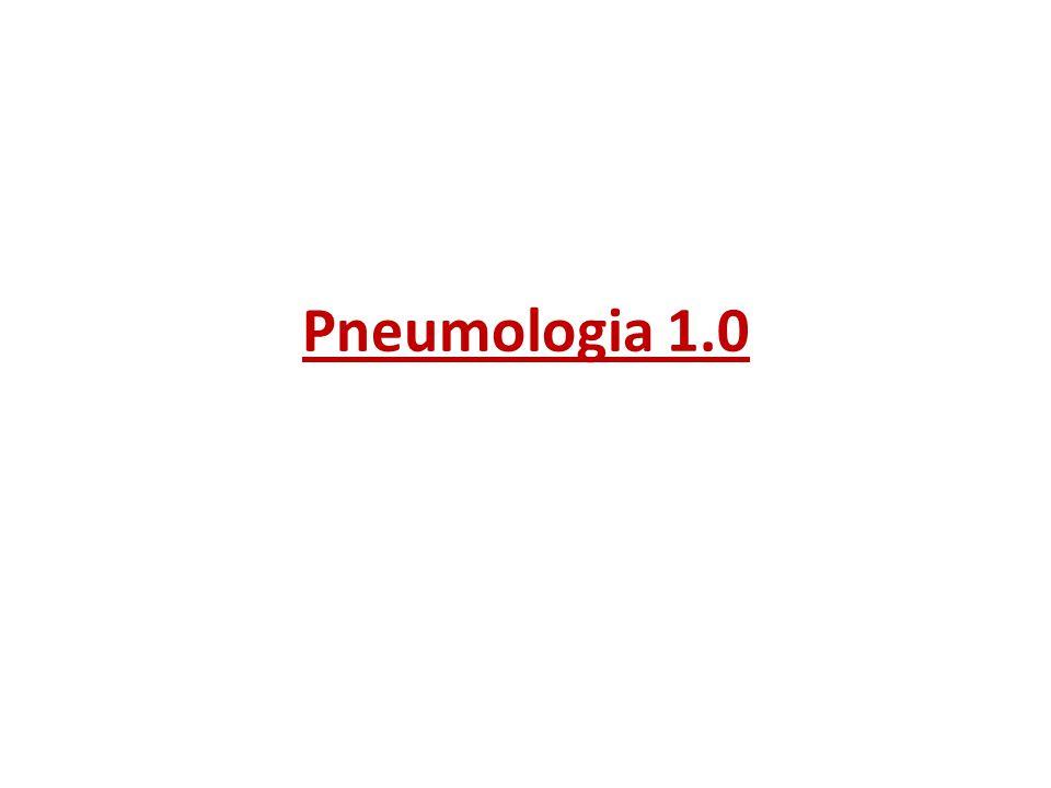 Pneumologia 1.0
