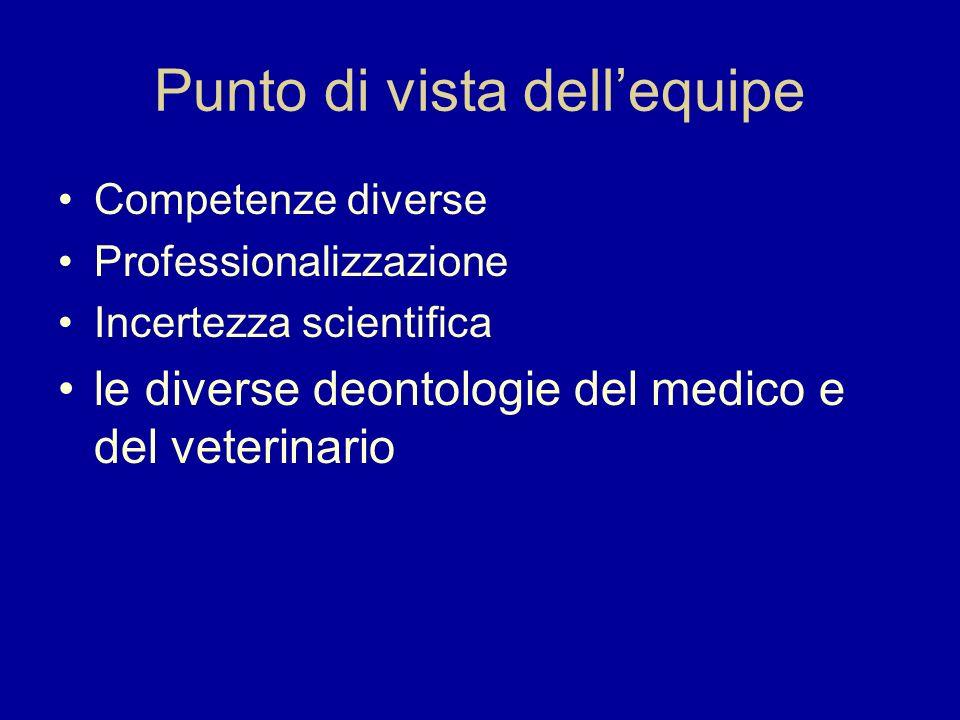 cnb 21 ott problemi bioetici relativi all impiego di
