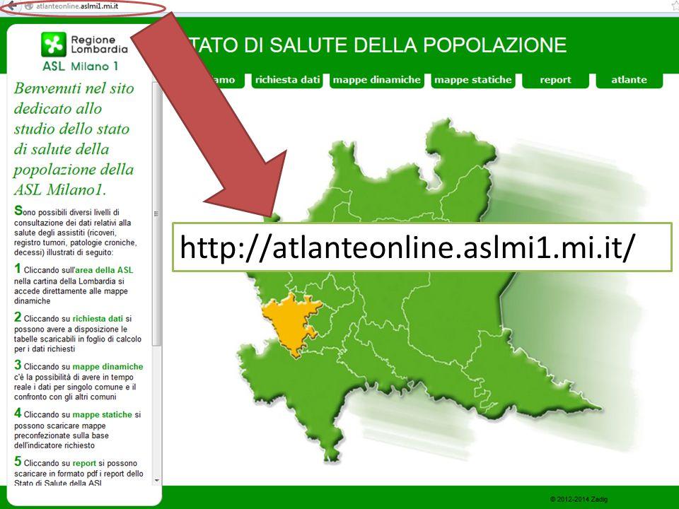 http://atlanteonline.aslmi1.mi.it/