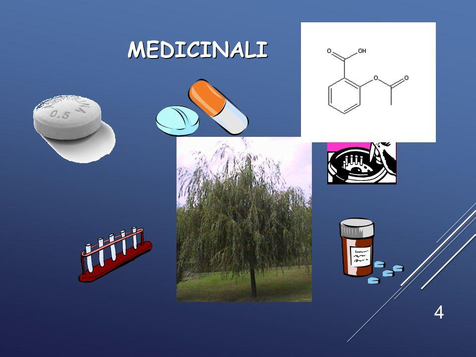 Medicinali 4