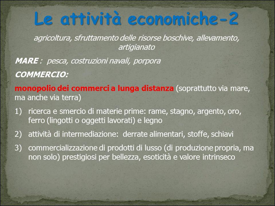 Le attività economiche-2