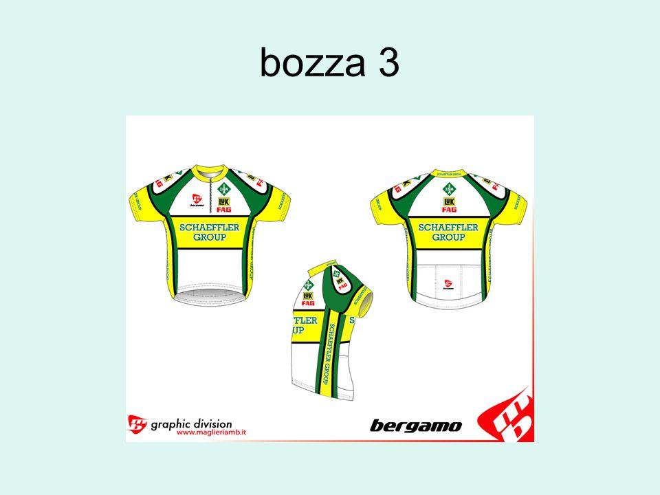 bozza 3