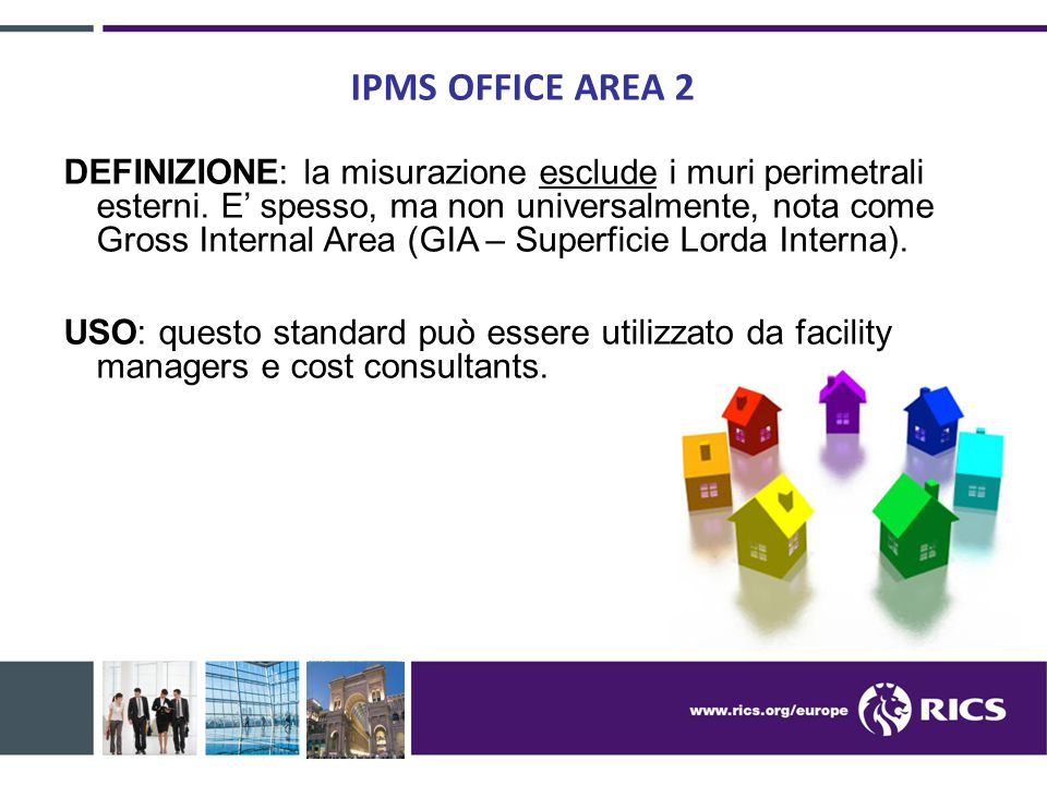 IPMS OFFICE AREA 2
