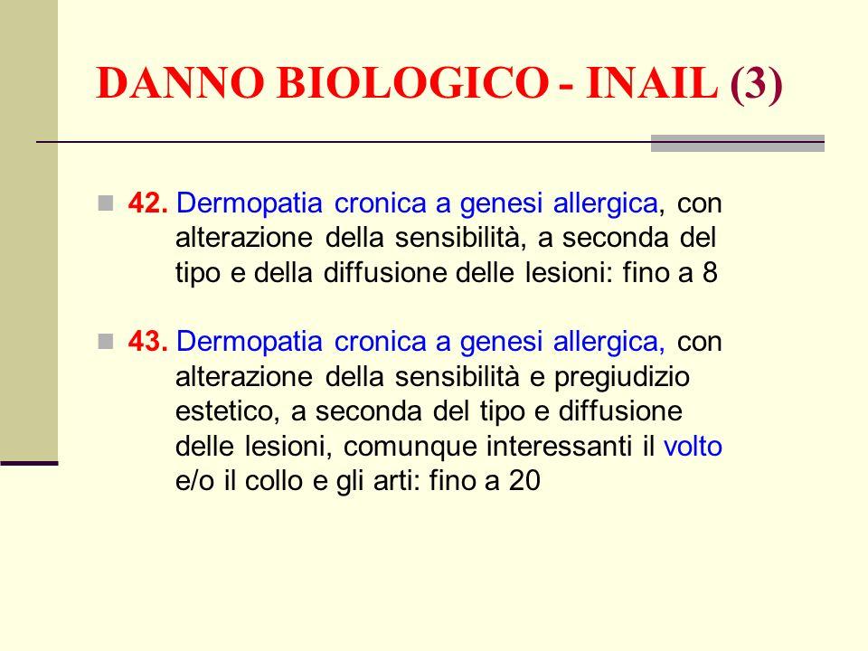 DANNO BIOLOGICO - INAIL (3)