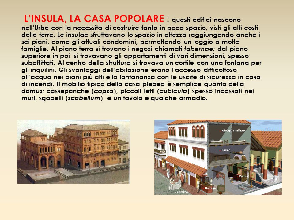 Ikea e cotto e mangiato a roma ppt scaricare for Piccoli piani di casa di un livello