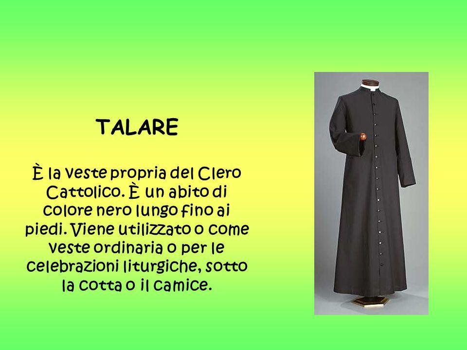 TALARE