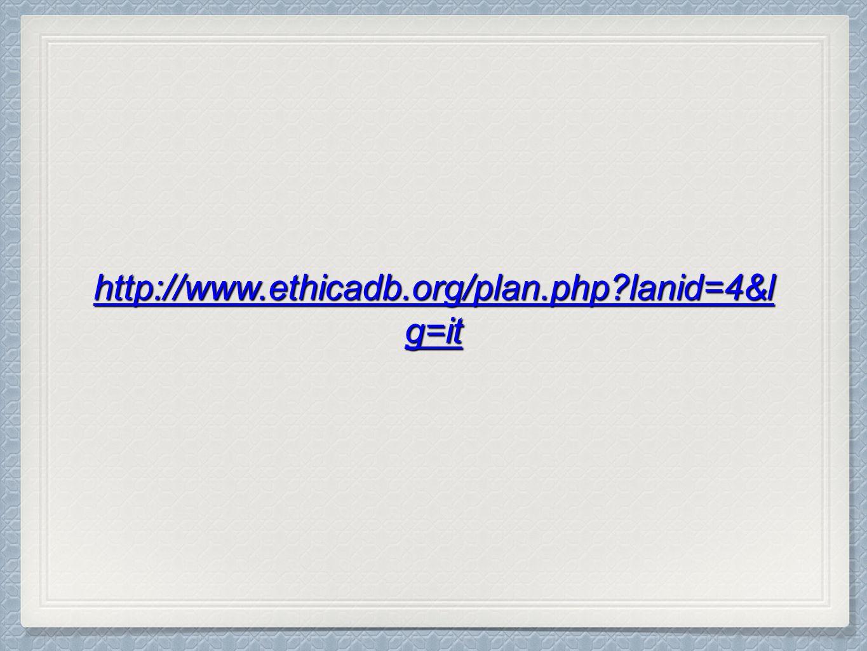 http://www.ethicadb.org/plan.php lanid=4&l g=it