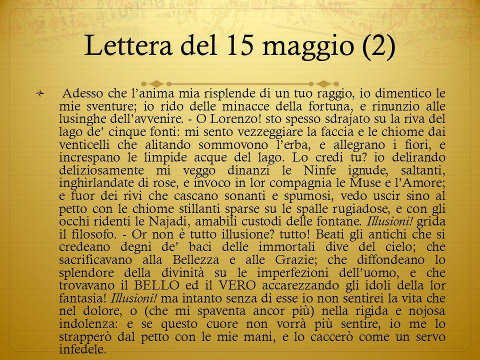 Lettera del 15 maggio (2)