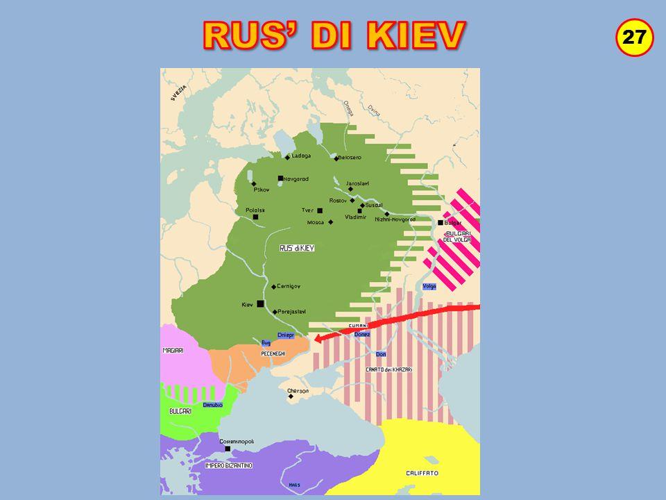 RUS' DI KIEV 27