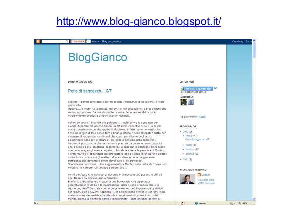 http://www.blog-gianco.blogspot.it/