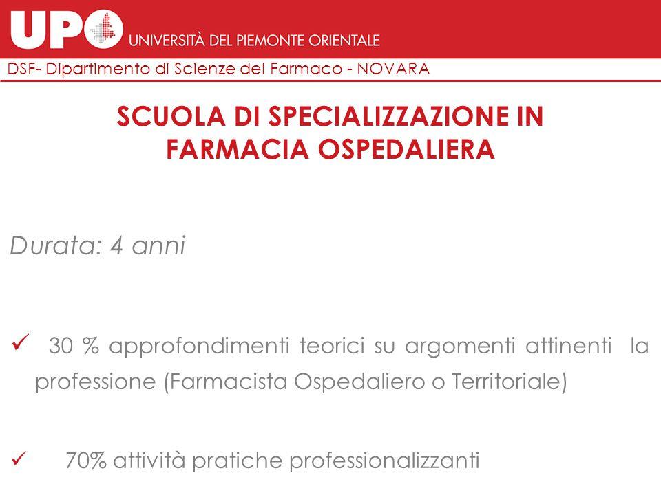 DOTTORATO DI RICERCA (PhD)