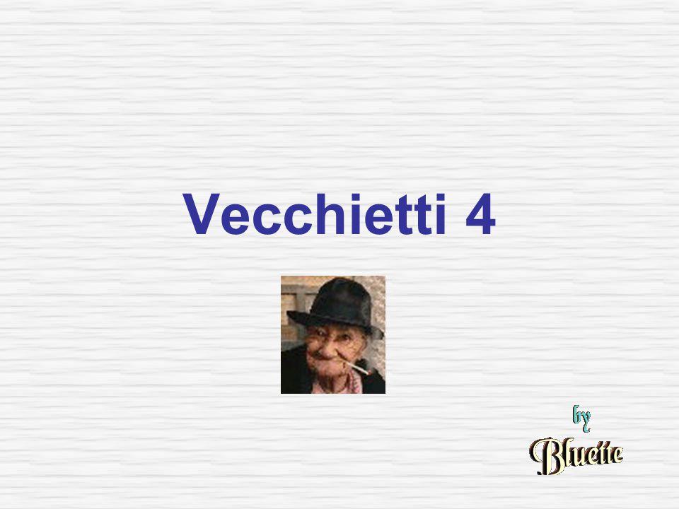 Vecchietti 4