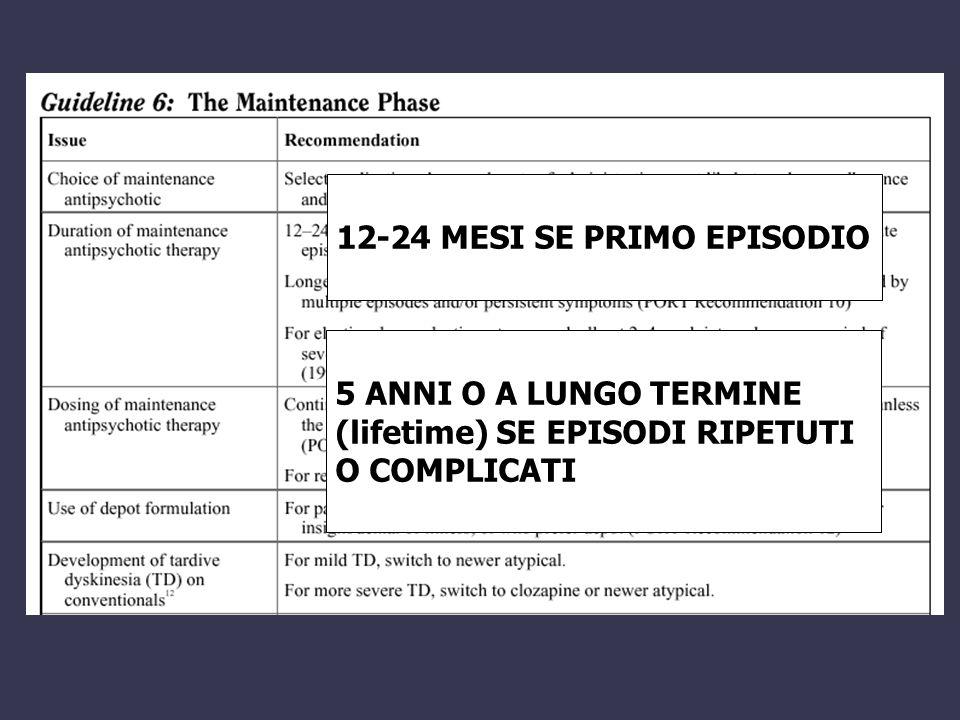 12-24 MESI SE PRIMO EPISODIO