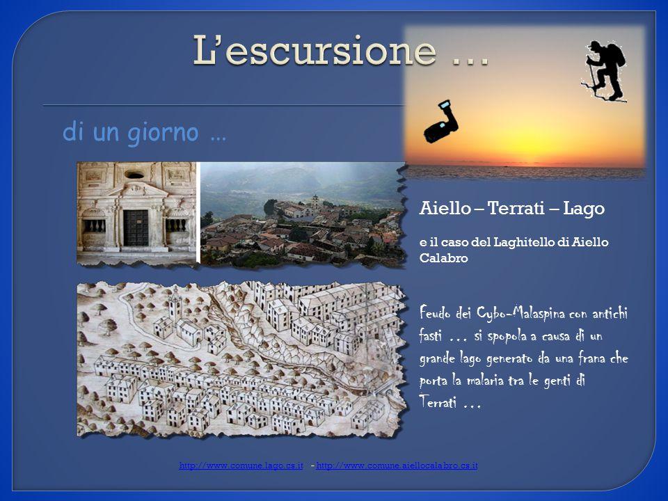 http://www.comune.lago.cs.it - http://www.comune.aiellocalabro.cs.it