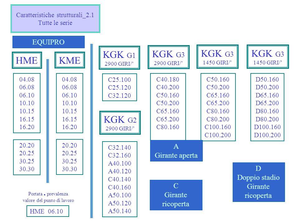Caratteristiche strutturali_2.1 Tutte le serie