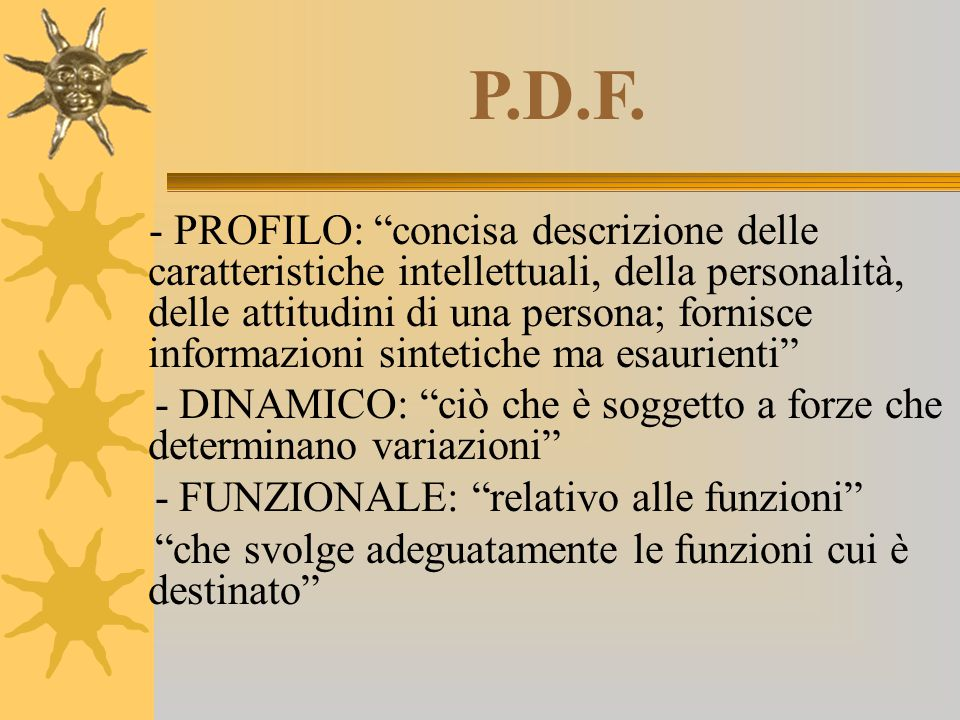 P.D.F.