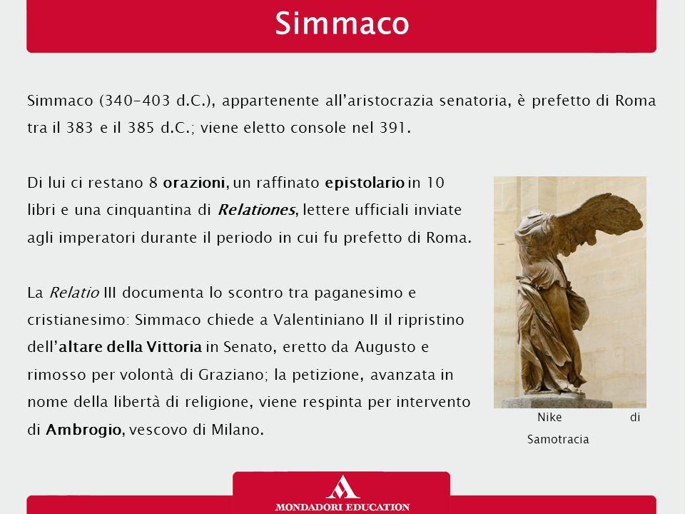Simmaco 26/01/13.