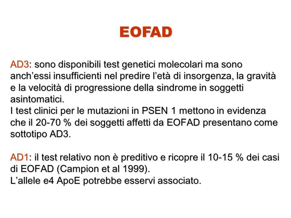 EOFAD