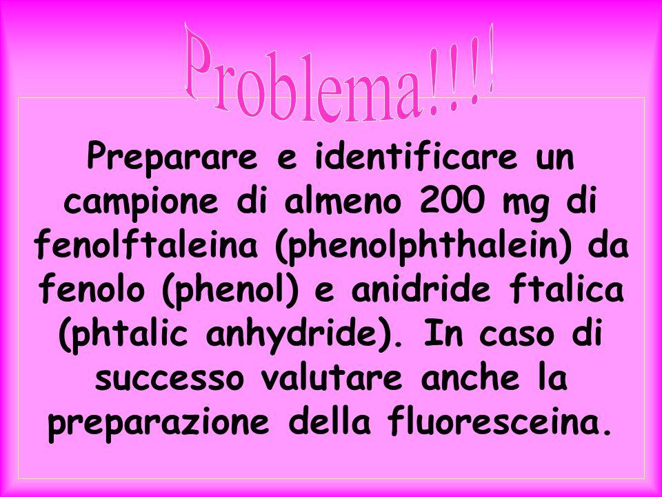 Problema!!!!