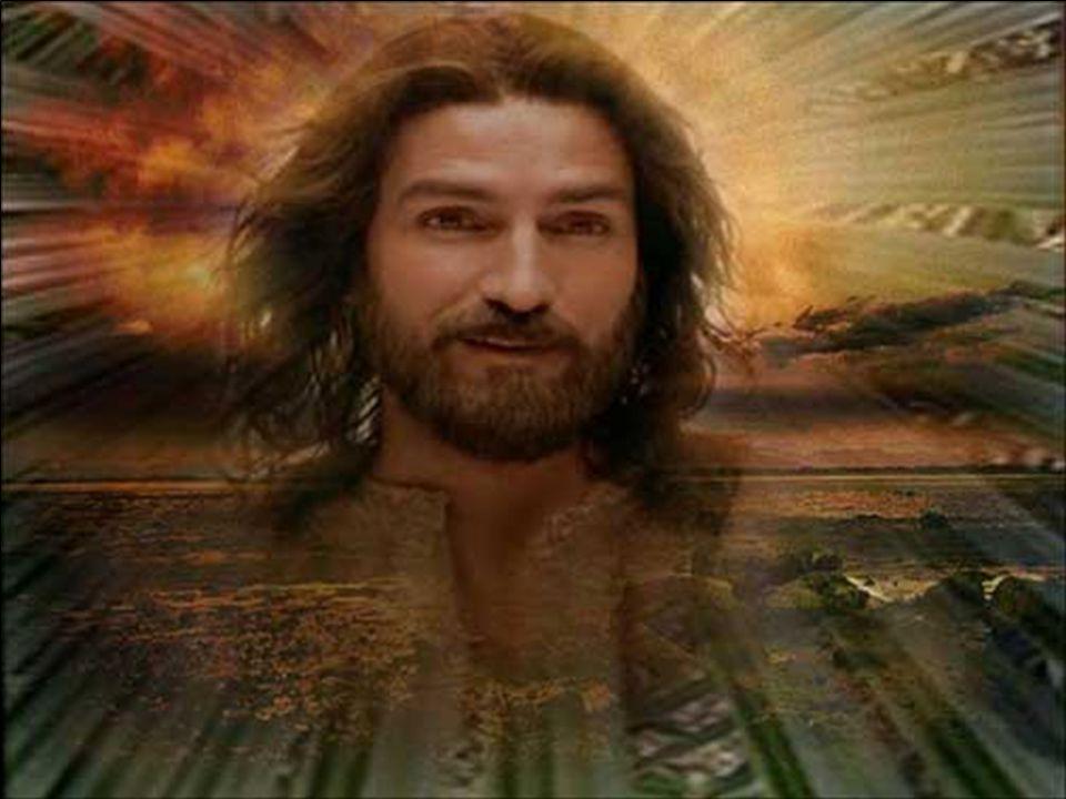 Siate nel mondo testimoni di Cristo Risorto