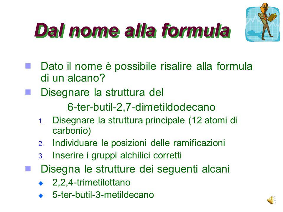 6-ter-butil-2,7-dimetildodecano