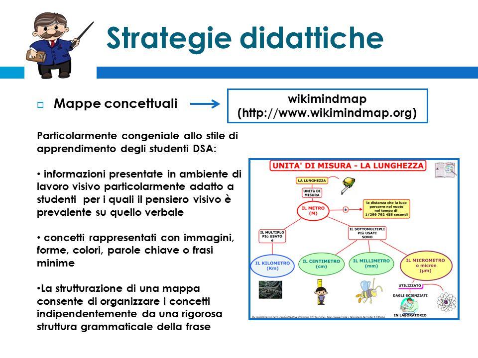 wikimindmap (http://www.wikimindmap.org)