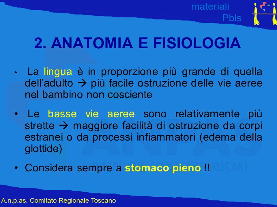 2. ANATOMIA E FISIOLOGIA
