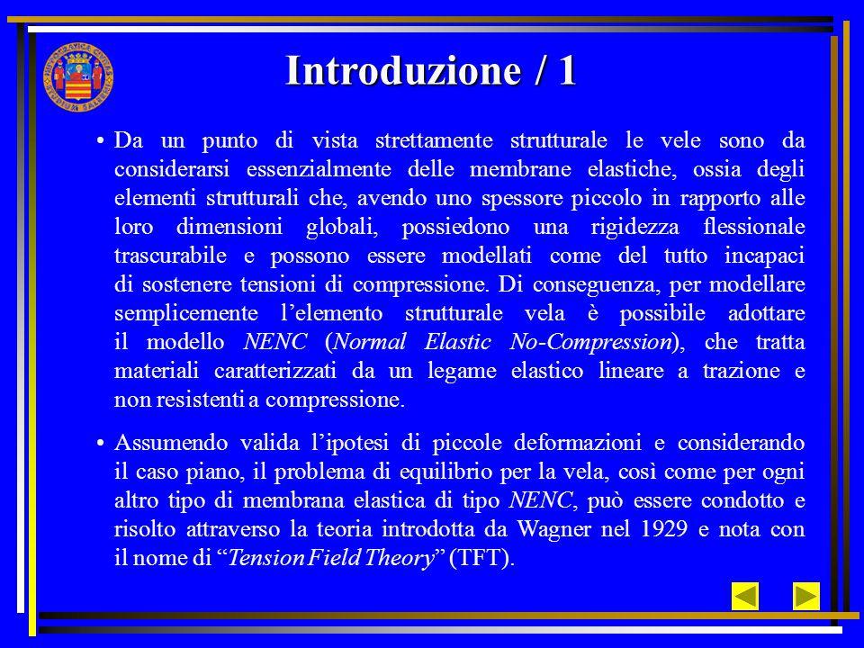 Introduzione / 1