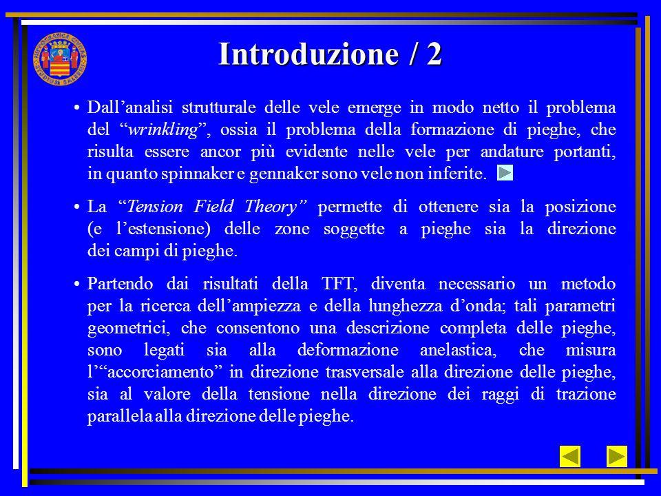 Introduzione / 2