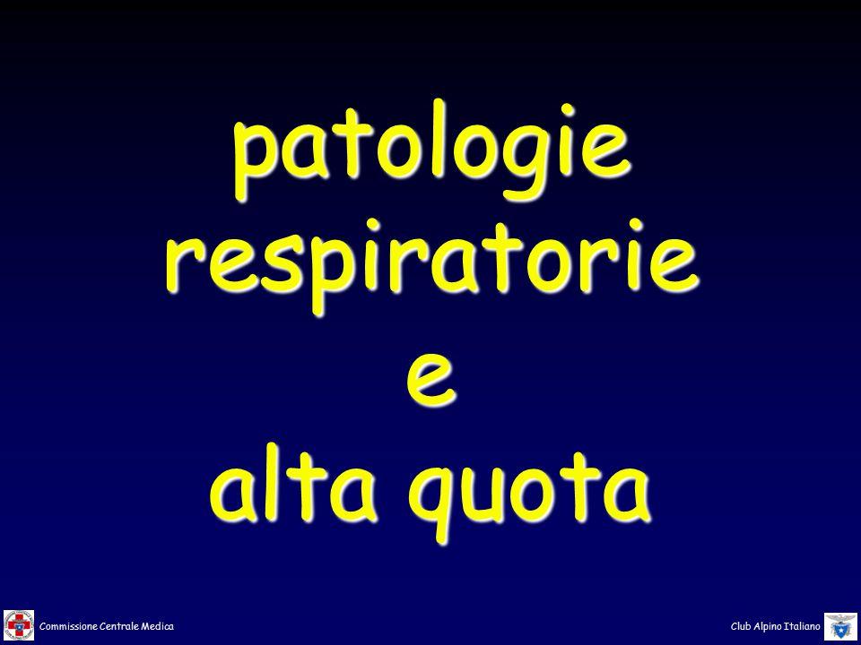 patologie respiratorie e alta quota 48