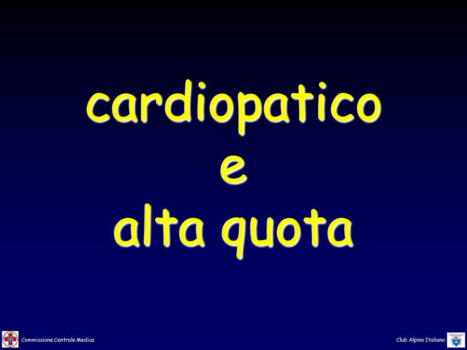 cardiopatico e alta quota 53