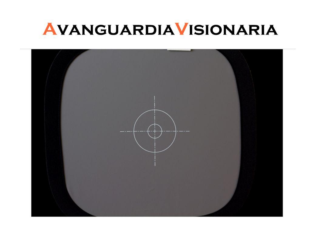 AvanguardiaVisionaria