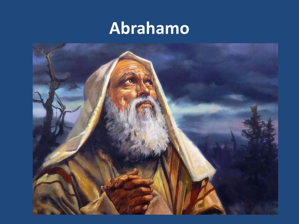 Abrahamo