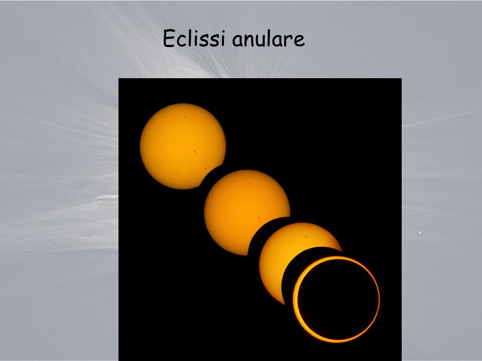 Eclissi anulare Total Solar Eclipse 2009 22 luglio Marshall Island