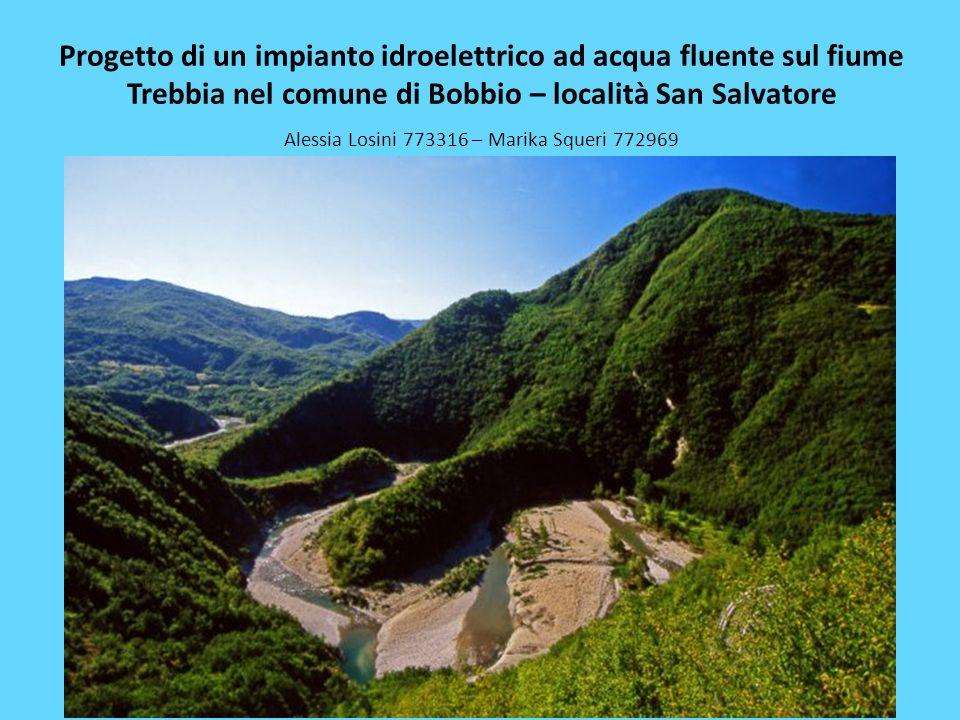 Alessia Losini 773316 – Marika Squeri 772969