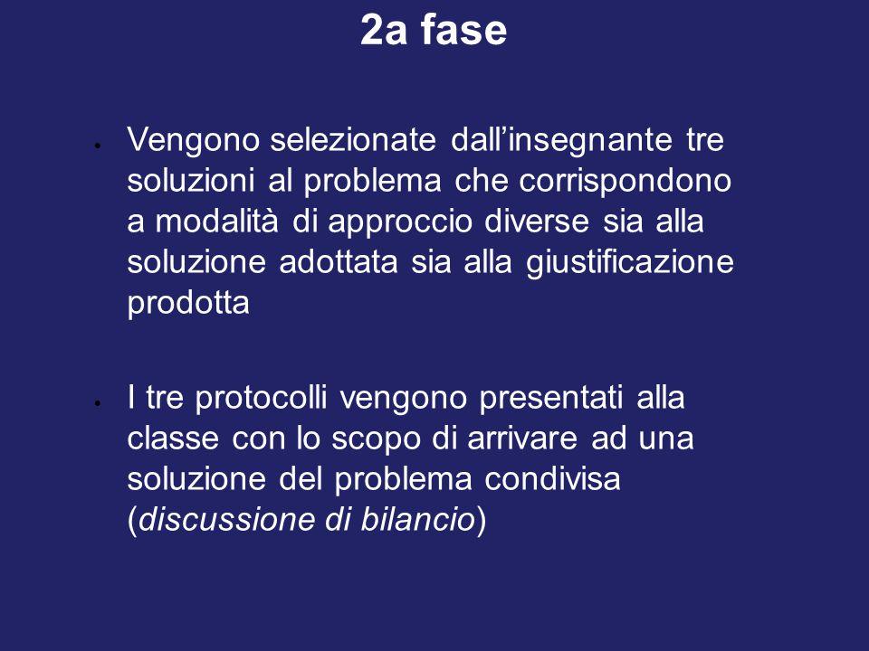 2a fase