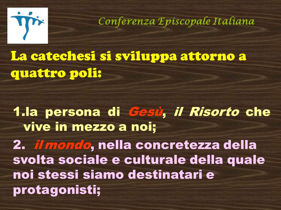 Conferenza Episcopale Italiana
