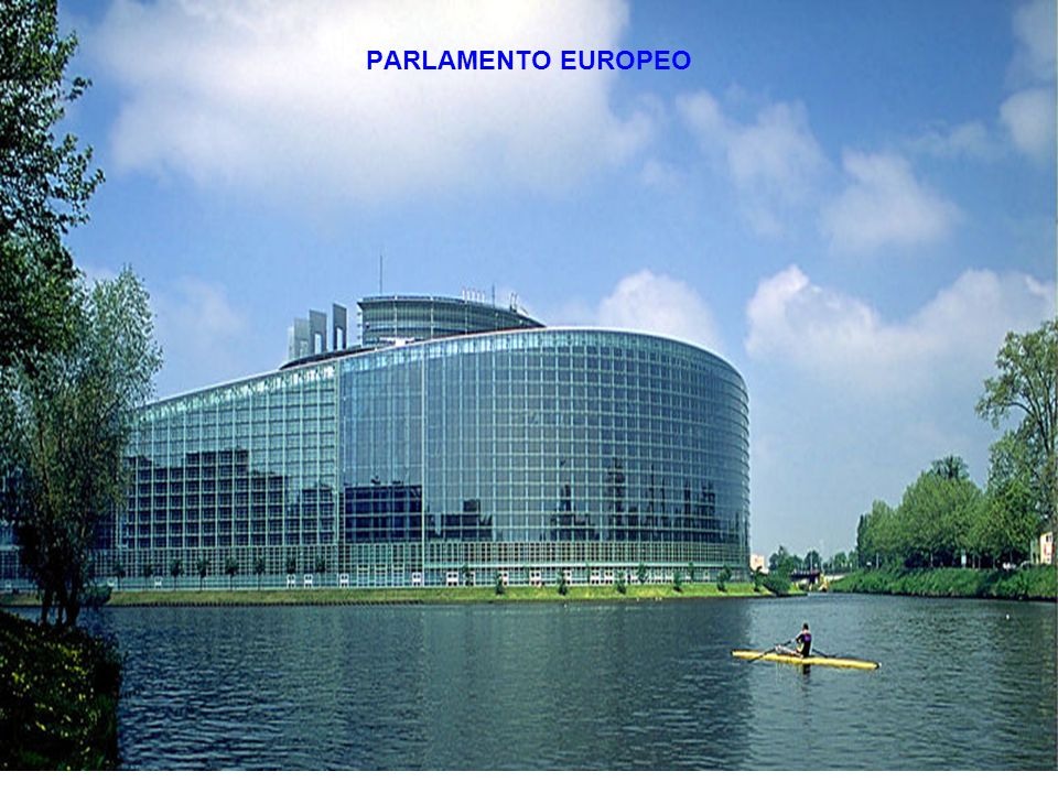 Unione europea ppt scaricare for Parlamento in diretta