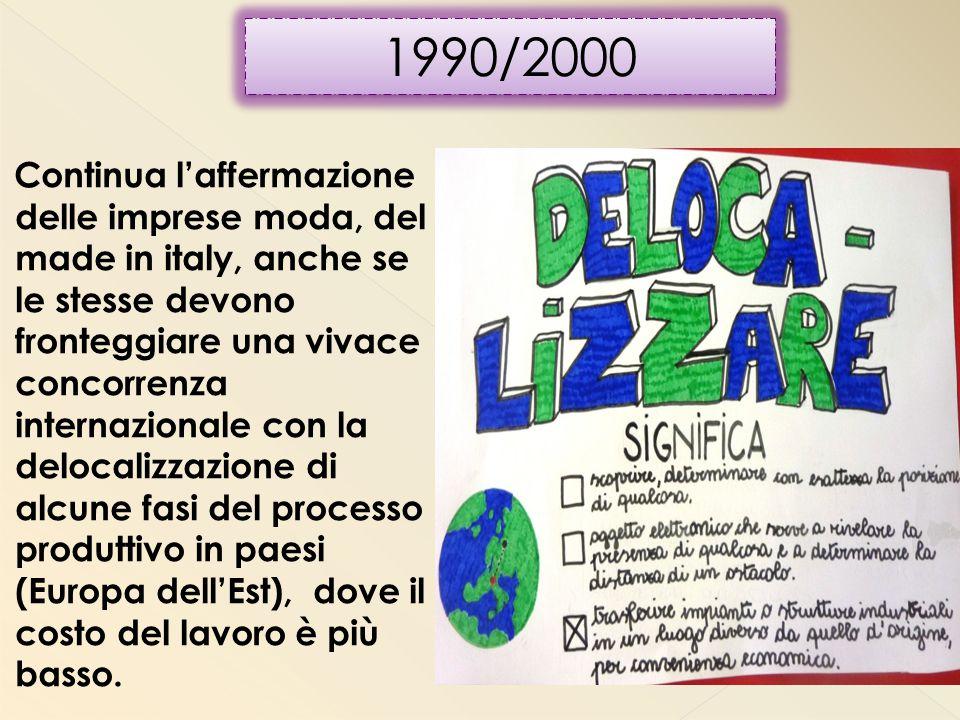 1990/2000