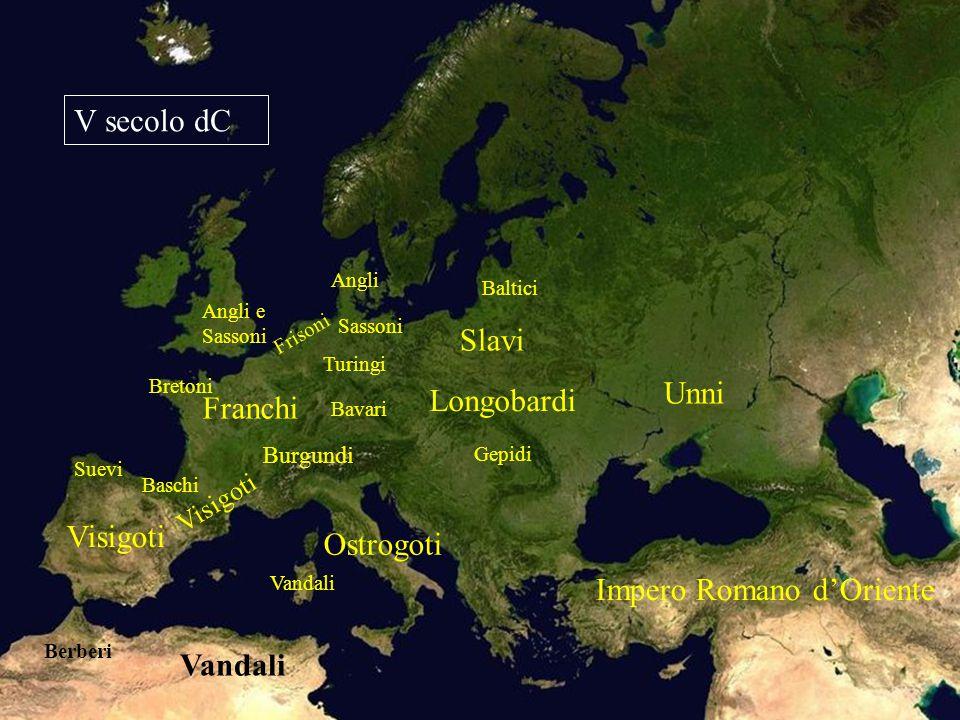Impero Romano d'Oriente